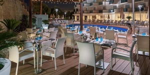 h10-blue-mar-restaurant-1