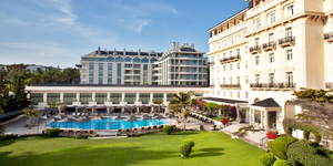 palacio-estoril-hotel-golf-spa-hotel-seminaire-portugal-lisbonne-jardin