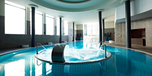 palacio-estoril-hotel-golf-spa-hotel-seminaire-portugal-lisbonne-piscine-jacuzzi