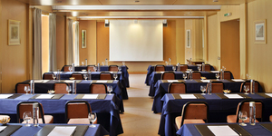 palacio-estoril-hotel-golf-spa-hotel-seminaire-portugal-lisbonne-salle-reunion-c4