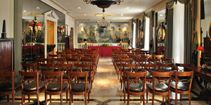 palacio-estoril-hotel-golf-spa-hotel-seminaire-portugal-lisbonne-salle-reunion